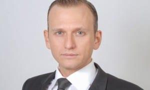 Ihr Ansprechpartner Ivan Jovic – Tel.: 0711 121 64 58